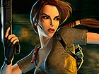 Tomb Raider: Legend: Avance