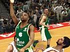 NBA 2K14 Impresiones GamesCom: