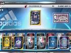 Imagen PC NBA 2K14
