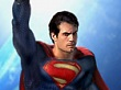 La pel�cula de Superman, Man of Steel, tendr� videojuego para m�viles