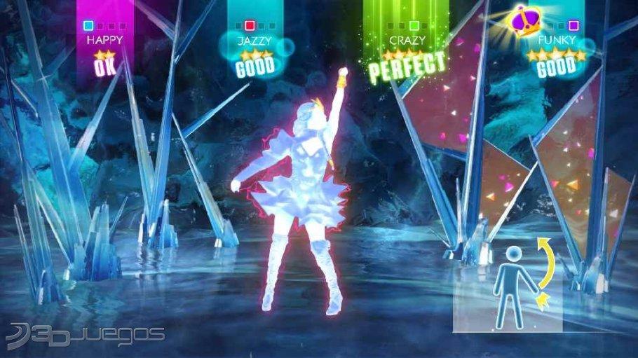 just_dance_2014-2277825.jpg