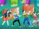 Imagen Just Dance 2014 (Xbox 360)