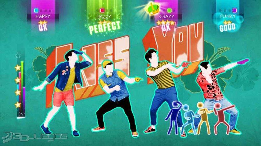 just_dance_2014-2277829.jpg