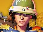 V�deo Sunset Overdrive La versi�n final de Sunset Overdrive ya est� en las oficinas de 3DJuegos, y �lvaro Castellano est� pasando sus primeras horas con el t�tulo de Insomniac Games. Mutantes, disparos, acrobacias... Descubre en profundidad c�mo es la nueva propuesta de Xbox One con este gameplay comentado.
