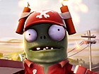 V�deo Plants vs. Zombies: Garden Warfare: Zombie Class Reveal