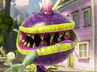 V�deo Plants vs. Zombies: Garden Warfare: Gardens & Graveyards
