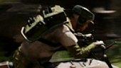 Video Star Wars Battlefront - Trailer E3 2014
