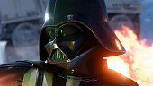 Video Star Wars Battlefront - Vídeo Análisis 3DJuegos
