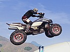 Trials Fusion - Gameplay: Festival de Porrazos