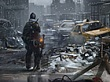 Los creadores de The Division s�lo se conforman con una media m�nima de 90 en Metacritic
