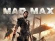 Mad Max se estrenar� en Xbox One, PS4 y PC el 4 de septiembre