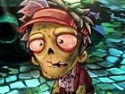 Ray's the Dead - Tr�iler de Anuncio
