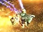 V�deo The Incredible Adventures of Van Helsing II Ink Hunt (DLC)
