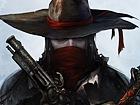 Adventures of Van Helsing II - Tr�iler de Lanzamiento: Complete Pack