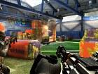 Pantalla Black Ops 2 - Vengeance