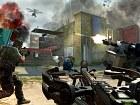 Black Ops 2 - Vengeance