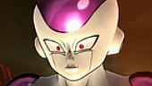 Dragon Ball Z: Battle of Z - Gameplay (JP)