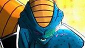 Dragon Ball Z: Battle of Z - Gameplay: El Poder de Kril�n