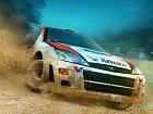 V�deo Colin McRae Rally La entrega que se lanz� en m�viles el a�o pasado llega a PC y MAC en alta definici�n.