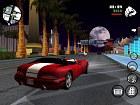 GTA San Andreas - Imagen iOS