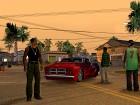 V�deo GTA: San Andreas Trailer oficial 1