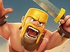 descargar clash of clans iphone gratis descargar gratis descarga