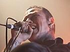 Hellblade - La M�sica