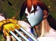 Encuentran un bug de Vega en Ultra Street Fighter IV