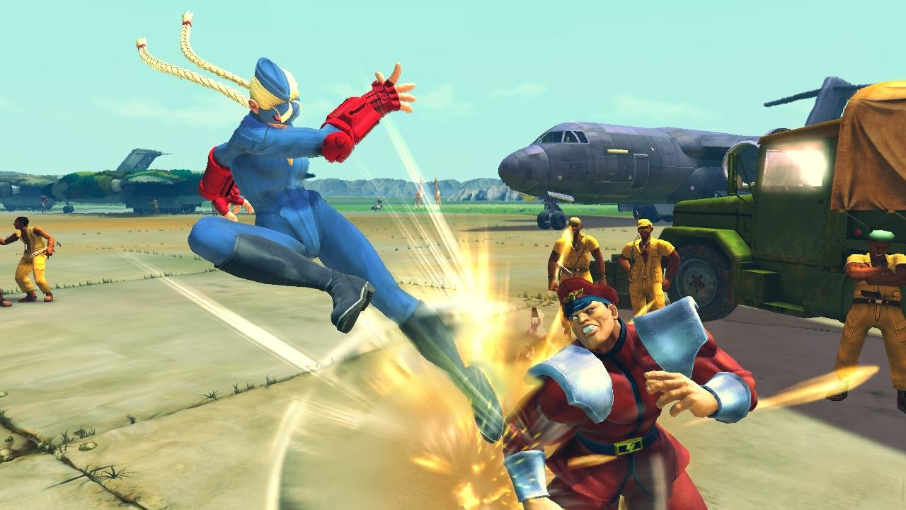 street fighter 4 matchmaking Super street fighter iv: arcade edition system requirements, super street fighter iv: arcade edition minimum requirements recommended requirements, can pc run super street fighter iv: arcade.
