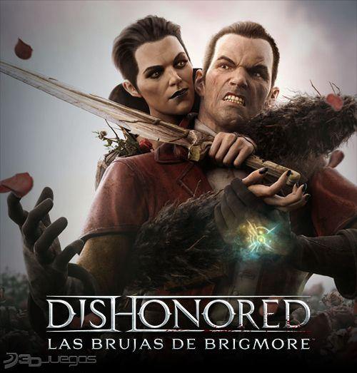 [Post Oficial #2] Juegos que estamos jugando/nos vamos pasando  - Página 22 Dishonored_brigmore_witches-2308180