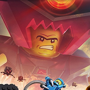 An�lisis LEGO Movie the Videogame
