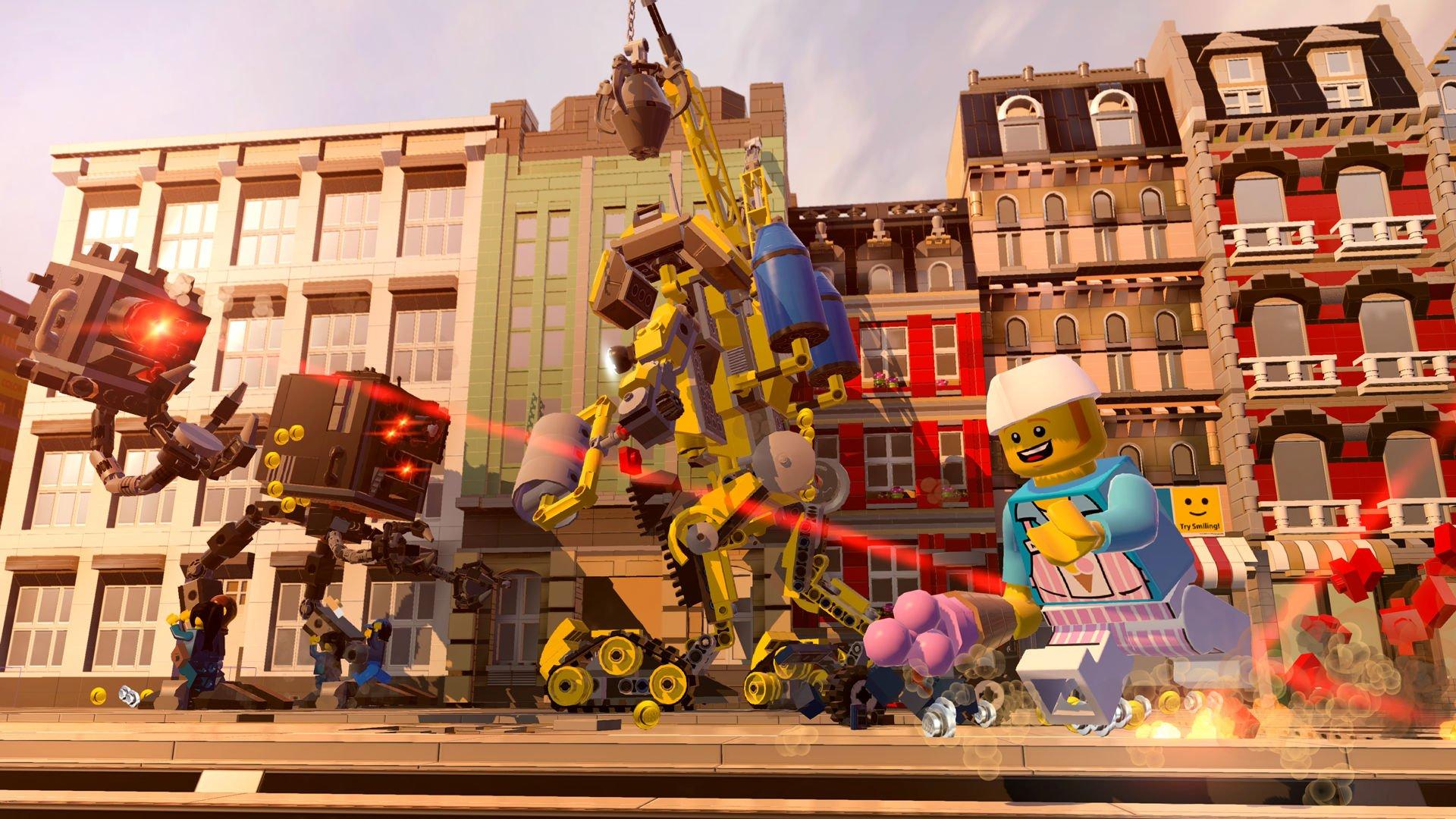 lego_movie_the_videogame-2456883.jpg