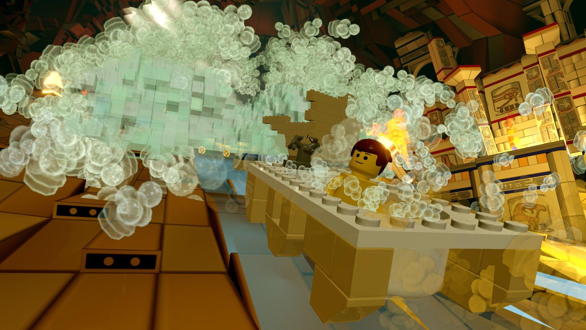 lego_movie_the_videogame-2456891.jpg