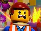 LEGO Movie the Videogame - Tr�iler de Lanzamiento