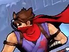 Strider - Easter Eggs & Capcom Cameos