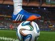 Copa Mundial (FIFA 14: Ultimate Team)