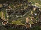 Imagen Citadels (PC)
