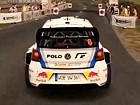 V�deo WRC 4, ADAC Rallye Deutschland