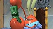 Bob Esponja: Plankton - Trailer Oficial