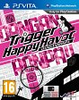 Danganronpa: Trigger Happy
