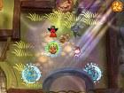 Imagen Wii U Squids Odyssey