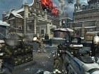 Black Ops 2 - Apocalypse - Pantalla