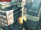 Imagen iOS Guerra Mundial Z