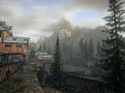 Alan Wake - Imagen PC