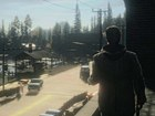 Vdeo Alan Wake: Gameplay Clip