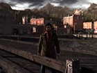 Vdeo Alan Wake: V&iacute;deo oficial 1