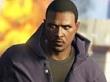 GTA Online: Rockstar detalla m�s novedades jugables que llegar�n con la actualizaci�n de los golpes