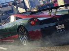 Imagen PS3 GTA Online
