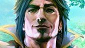 Fable Legends escenifica la compatibilidad de juego cruzado entre usuarios de Xbox One y de Windows 10