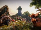 Imagen Xbox One Fable Legends